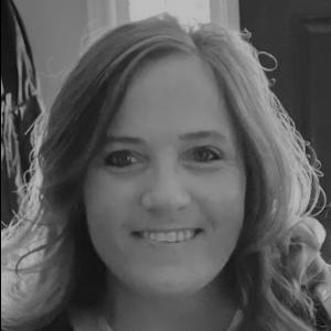 Carolyn Draeger, COO, CFO
