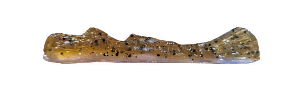 Natural Goby/Copper Belly (G003-007)