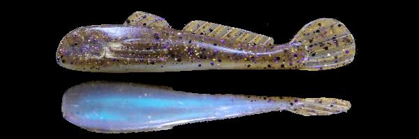 Purple Pearl (G016-046)