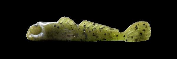 Green Pumpkin (G010-013)